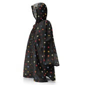 Reisenthel Multi Dots Regnponcho One Size